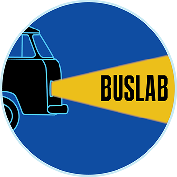 Buslab - VW Van Parts & Service